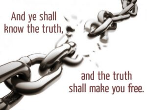 Kundalini Spirit Examined Girded with Truth