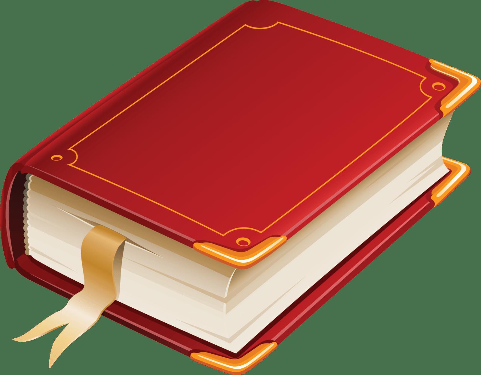Exploring Fast Solutions Of edubirdie reddit reviewingwriting 3